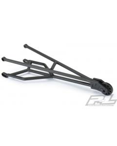 Proline 6351-00 Stinger Drag Racing Wheelie Bar for Slash 2WD