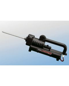 Prolux 1260 EXTRA 550 HI-POWERED E-STARTER