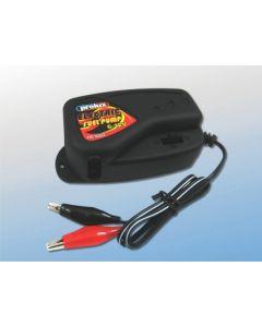 Prolux 1660 6-12V Electric Fuel Pump