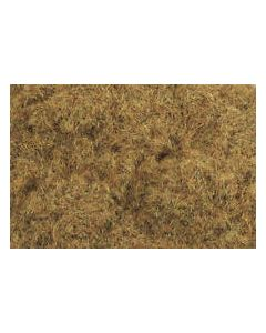 Peco PSG-205 2mm Patchy Grass (30g)