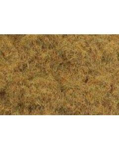 Peco PSG-206 2mm Dead Grass (30g)