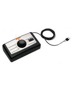 HORNBY R8250 SPEED CONTROLLER
