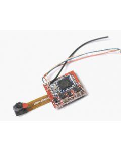 Rage RGR3061 Orbit FPV WiFi Camera and Board