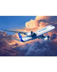 Revell 03989 Airbus A350-900 1/144