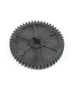 Revell 45219 Spur Gear 50T (1pc)