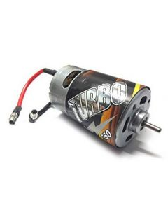 River Hobby H0103 550 Brushed Motor 21T