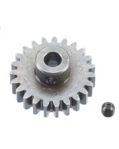 Robinson Racing 1223 5mm bore (1.0 module) BL Motor Pinion 23T