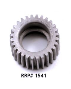Robinson 1541 AXIAL AX10 Scorpion Hardened Steel Idler Gear