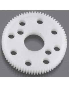 Robinson Racing 4175 Super spur gear 75T/64 pitch