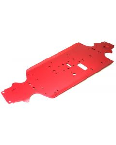 Robitronic 27011 Chassis for Protos
