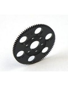 RW racing 480062X ( OFFSET) Spur Gear 62T,48 Pitch ( Fit Xray)