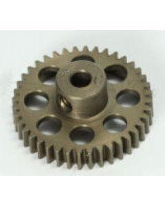 RW racing 4849 Pinion 48DP 49T /3.2mm Shaft