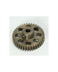 RW racing 4835 Pinion 48DP 35T/ 3.2mm Shaft