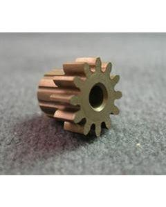 RW racing 3213 Pinion 32DP /13T /3.2mm Shaft/ 1:10