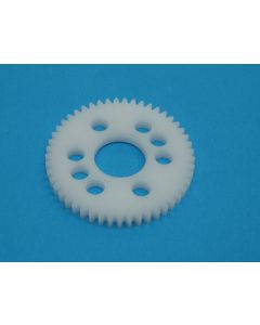 RW Racing 48049 Spur Gear 49T 48Pitch