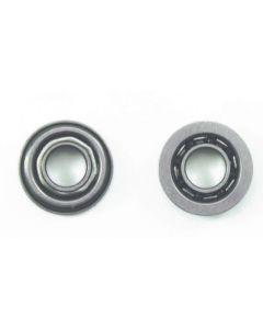 Scaleauto SC-1335 Ceramic Ball Bearing 6x3mm (2pcs)
