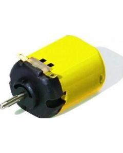 Scarlectric C8421 SP Motor 20K RPM w/Wire