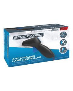 Scalextric C8438 ARC AIR/PRO Wireless Hand Controller