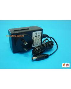 SCALEXTRIC 9602W ARC AIR TRANSFORMER AUS
