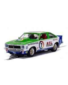 Scalextric C4158 Holden A9X Torana - 1978 Bathurst Car 7 - Bob Morris/John Fitzpatrick  1/32
