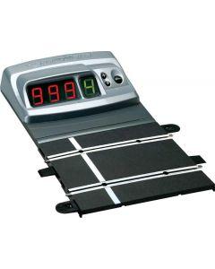 Scalextric C7039 Digital Lap Counter
