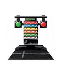 Scalextric C7041 Digital Pit Lane Box