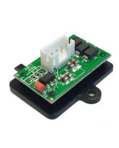 Scalextric C8515 Easy Fit Digital Plug for Sedan ready