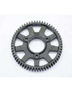 Serpent 804243 2-Speed gear 59T (1st) SL6
