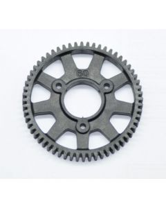 Serpent 804244 2-Speed gear 60T (1st) SL6
