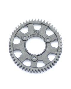 Serpent 804245 2-Speed gear 53T (2nd) SL6