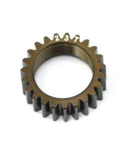 Serpent 903643 Centax gear-pinion alu 23T XLI