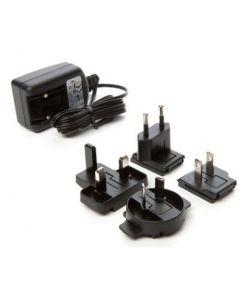 Spektrum SPM9551 DX7S, DX8, DX9, DX18 Power Supply