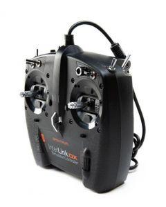Spektrum SPMRFTX1 InterLink DX Simulator Controller