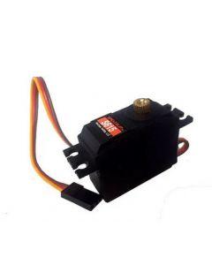 Spektrum SPMS615 S615 2.2KG Waterproof Mini Servo