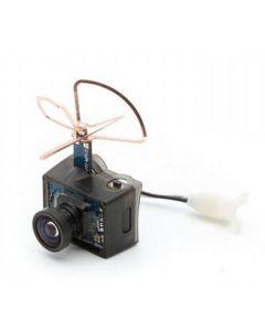 Spektrum VA1100 Ultra Micro Airborne FPV Set