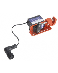 Swellpro Splashdrone  PL1 Waterproof Drone Fishing Rig (Payload release mechanism)