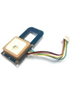 Syma W1-03 W1 GPS Modular