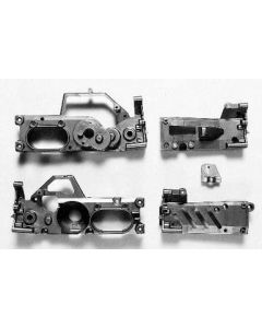 Tamiya 0005797 Chassis A part for Mini Cooper M03L