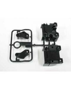 Tamiya 0005798 Parts D Bulkhead M03L