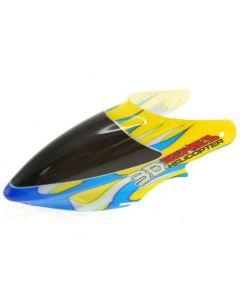 Twister T3D-A01 Canopy TWISTER MINI 3D