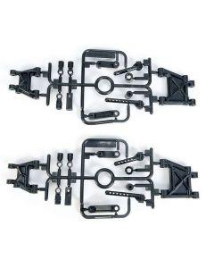 Tamiya 0555091 Suspension Arm - D Parts TA01