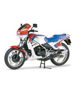 Tamiya 14023 Honda MVX250F 1/12