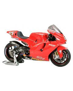 Tamiya 14101 Ducati Desmosedici 1/12