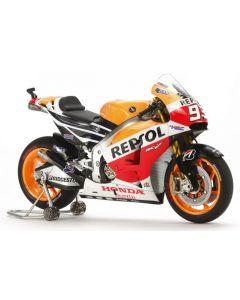 Tamiya 14130 Repsol Honda RC213V'14 1/12