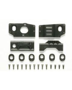 Tamiya 51243 F103GT Gear Case set