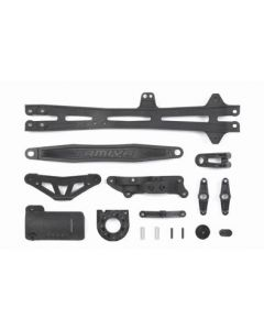 Tamiya 51319 TT01 Type E Upper Deck - D Parts