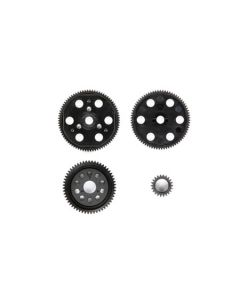Tamiya 51369 DF-03RA Spur Gear Set