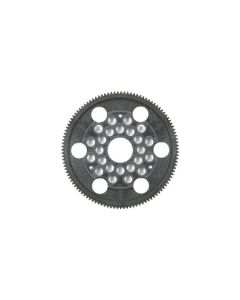 Tamiya 51440 TRF417 Spur Gear 111T