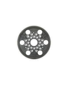 Tamiya 51441 TRF417 Spur Gear 113T