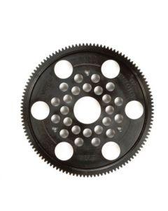 Tamiya 51557 TRF418 Spur Gear 116T